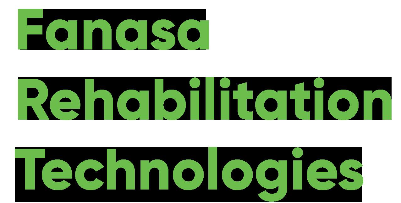 Fanasa Solutions