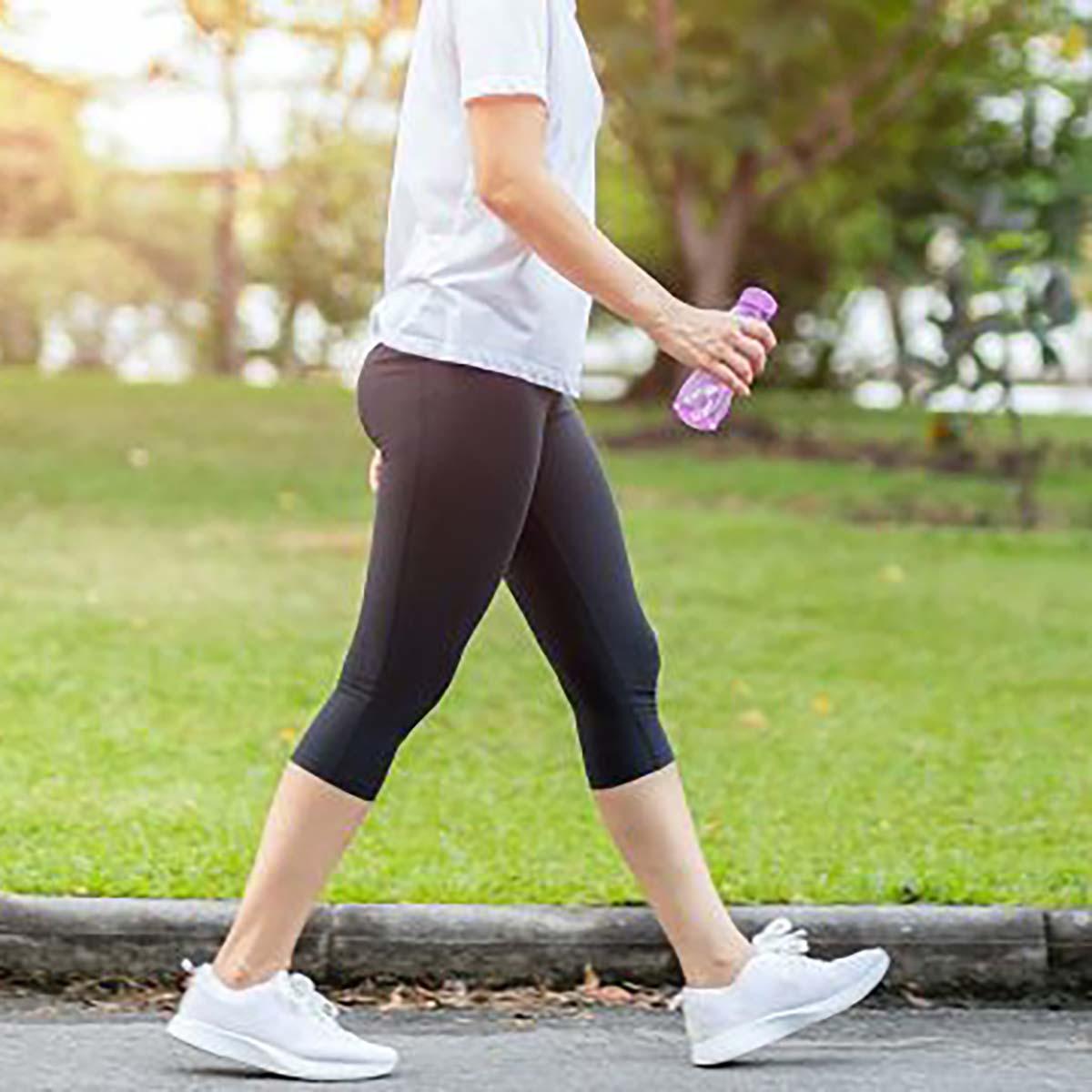 نقش ورزش در کاهش لرزش دست
