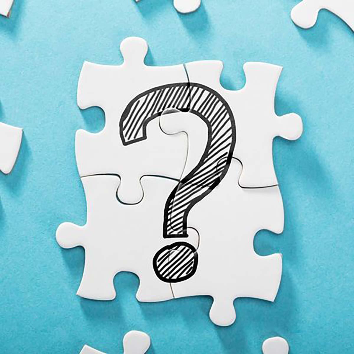 پاسخ به سوالات پارکینسون