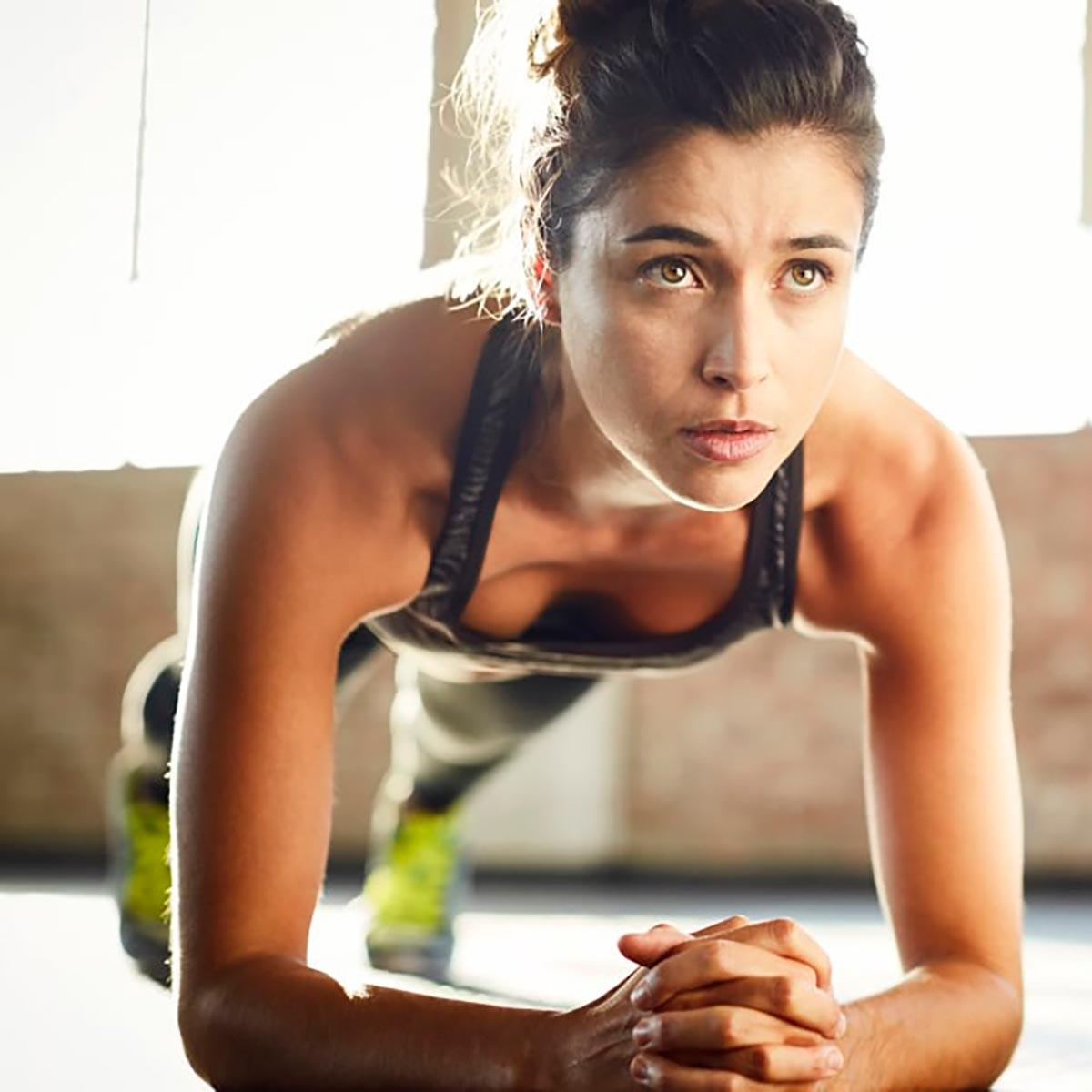 درمان لرزش پارکینسون